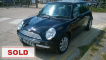 Mini-sold-at-hadleigh-used-cars