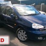 Daewoo-Tacuma-Sold-by-Hadleigh-Used-Cars-Essex