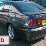 Lexus-sold-at-hadleigh-used-cars