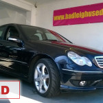 merc-c-class-sold-hadleigh-used-cars