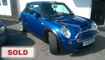 Mini-Convertible-Sold-by-Hadleigh-Used-Cars-Essex