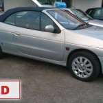 Renault-Megane-Privilege-Sold-by-Hadleigh-Used-Cars-Essex