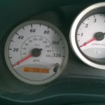 Toyota RAV4 2.0 D-4D XT-R 5dr For Sale
