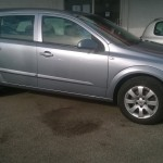 Vauxhall-Astra-1.7-CDTi-16v-Club-5dr-for-sale-in-essex