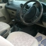Ford Fiesta 1.25 LX 3dr for sale