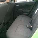 Suzuki Splash 1.2 GLS 5dr for sale