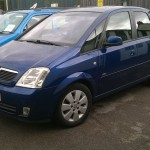 vauxhall-meriva-cdti-manual-diesel-02
