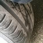 Vauxhall Meriva 1.7 CDTi 16v Design 5dr For Sale