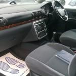 Ford Galaxy 1.9 TDi Ghia 5dr For Sale