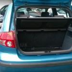Hyundai Getz 1.1 GSi 5dr For Sale