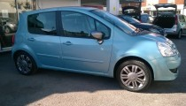 Renault Modus 1.2 TCe 16v Dynamique Hatchback 5dr For Sale