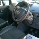 Renault Modus 1.2 TCe 16v Dynamique Hatchback 5dr For Sale