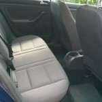 Volkswagen Golf 1.9 TDI S 5dr For Sale