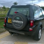 Land Rover Freelander 2.0 TD4 Freestyle Station Wagon 5dr For Sale