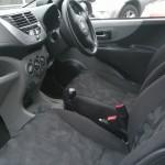 Suzuki Alto 1.0 SZ4 5dr For Sale