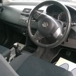 Suzuki Swift 1.3 GL 3dr For Sale